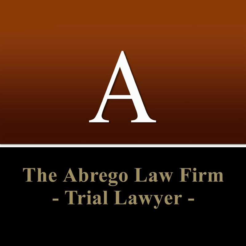 The Abrego Law Firm